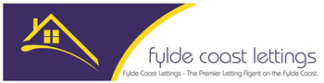 Fylde Lettings